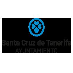Gestor de turnos Ayuntamiento Sta. Cruz de Tenerife