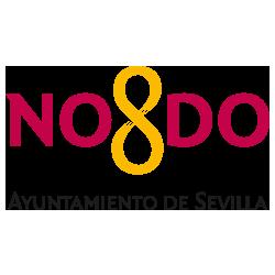 Gestor de turnos Ayuntamiento Sevilla