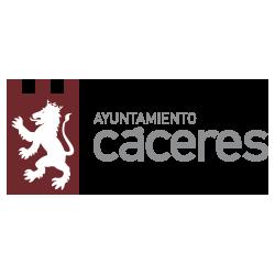 Gestor de turnos Ayuntamiento Cáceres