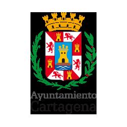 Gestor de turnos Ayuntamiento Cartagena