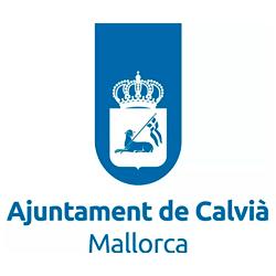 Gestor de turnos Ayuntamiento Calvià