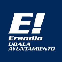 Gestor de turnos Ayuntamiento Erandio