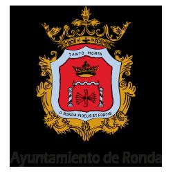 Gestor de turnos Ayuntamiento Ronda