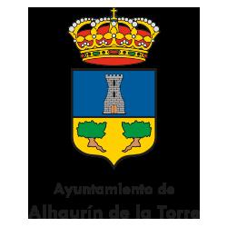 Gestor de turnos Ayuntamiento Alhaurín
