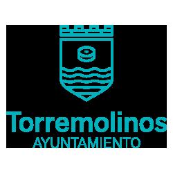 Gestor de turnos Ayuntamiento Torremolinos