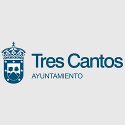 Gestor de turnos Ayuntamiento Tres Cantos
