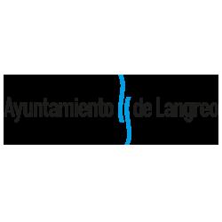 Gestor de turnos Ayuntamiento Langreo