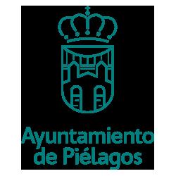 Gestor de turnos Ayuntamiento Piélagos