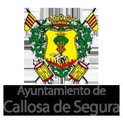 Gestor de turnos Ayuntamiento Callosa de Segura