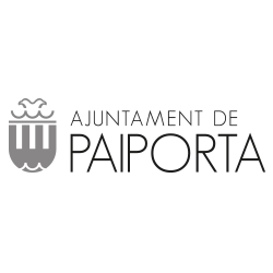 Gestor de turnos Ajuntament Paiporta