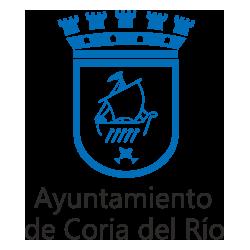 Gestor de turnos Ayuntamiento Coria