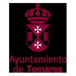 Gestor de turnos Ajuntament Tomares