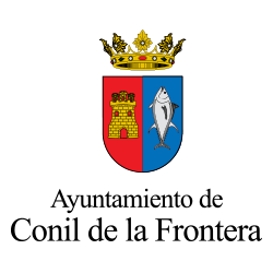 Gestor de turnos Ayuntamiento Conil