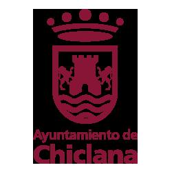 Gestor de turnos Ayuntamiento Chiclana
