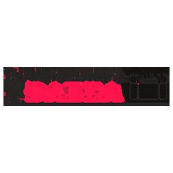 Gestor de turnos Ayuntamiento Baeza