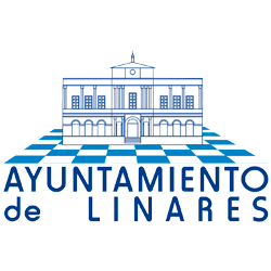 Gestor de turnos Ayuntamiento Linares