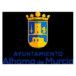 Gestor de turnos Ayuntamiento Alhama de Murcia