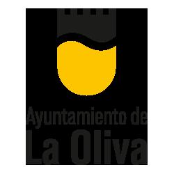 Gestor de turnos Ayuntamiento La Oliva