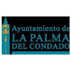 Gestor de turnos Ayuntamiento Palma del Condado