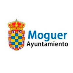 Gestor de turnos Ayuntamiento Moguer