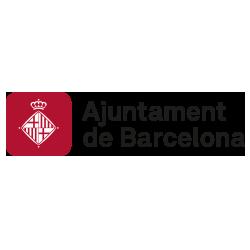 Gestor de turnos Ajuntament Barcelona