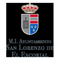 Gestor de turnos Ayuntamiento San Lorenzo del Escorial