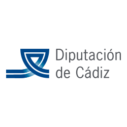 Sistema de turnos para la Diputación de Cádiz