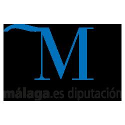Sistema de gestión de turnos para la Diputación de Málaga