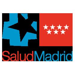 Gestor de colas para el Servicio de Salud de la Comunidad de Madrid