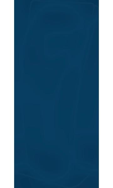 Dispensador de tickets para sistema de colas 19 pulgadas