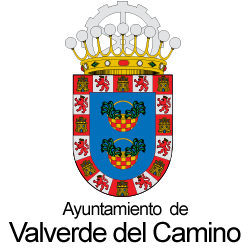 Sistema de colas para el Ayuntamiento de Valverde del Camino