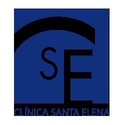Sistema de colas para la Clínica Santa Elena