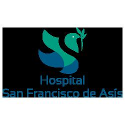 Sistema de gestión de turnos para el Hospital San Francisco de Asís
