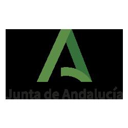 Varios sistemas de gestión de colas para diversos organismos de la Junta de Andalucía