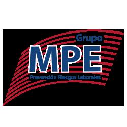 Gestor de turnos para Mutua MPE