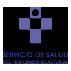 Sistema de colas para el Servicio de Salud del Principado de Asturias