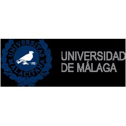 Gestión de turnos para la Universidad de Málaga